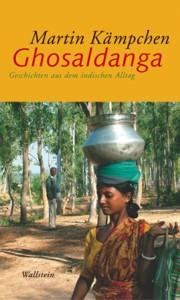 ghosaldanga