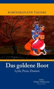 goldeneboot