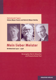 mein_lieber_meister